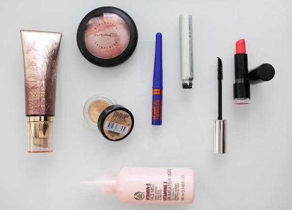 make-up_tijdens_hete_dagen02