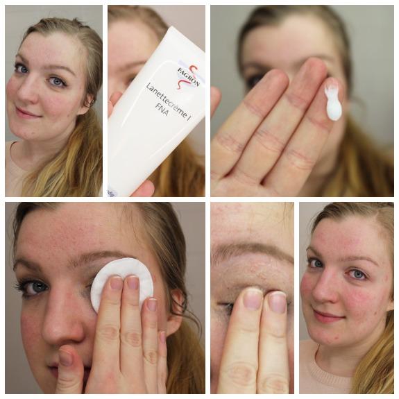 make-up_verwijderen01