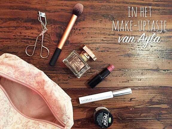 make-uptasje_Ayla01