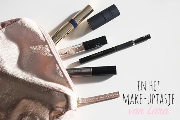 make-uptasje_Laura01