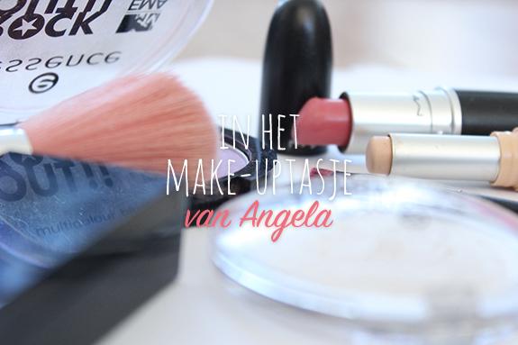 make-uptasje_angela01
