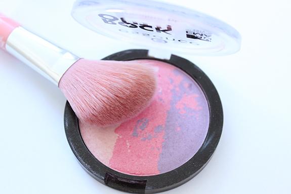 make-uptasje_angela04