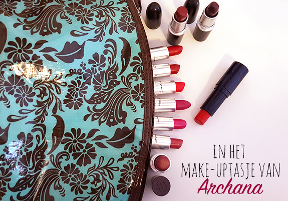 make-uptasje_archana00