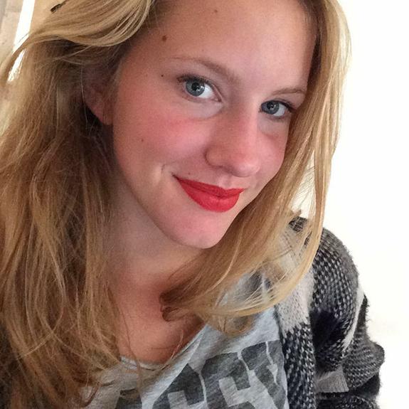 make-uptasje_jill03