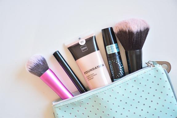 make-uptasje_julia02