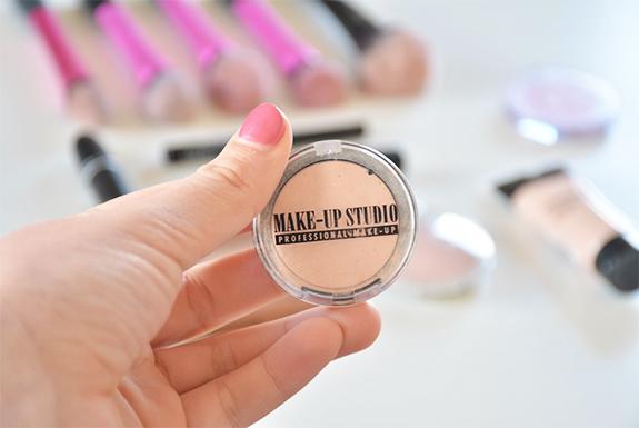 make-uptasje_julia04