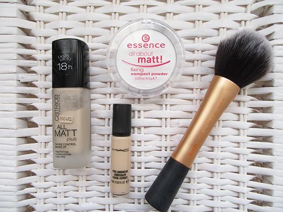 make-uptasje_lynn04