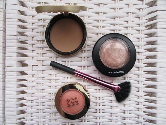 make-uptasje_lynn05
