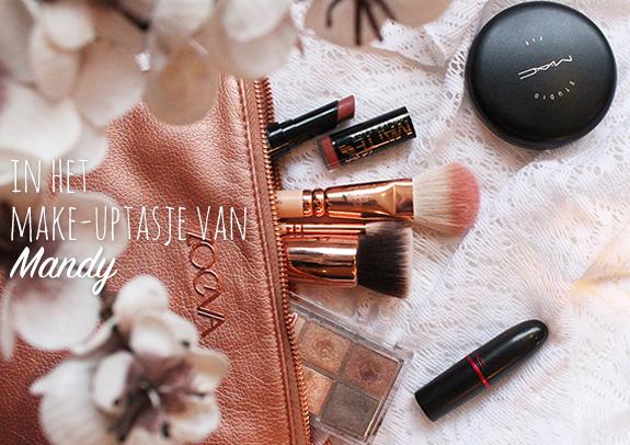 make-uptasje_mandy01