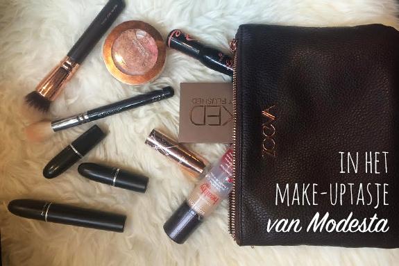 make-uptasje_modesta01b