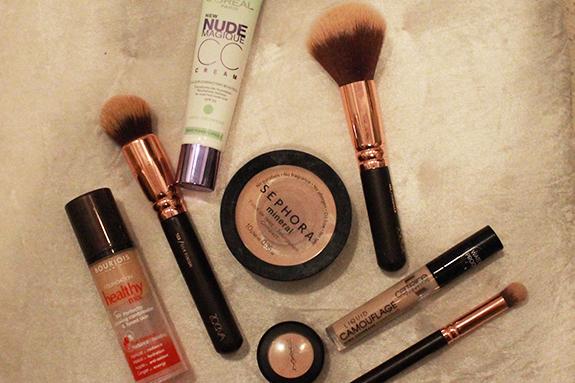make-uptasje_modesta04
