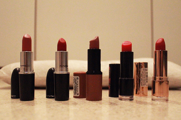 make-uptasje_modesta10