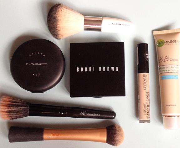 make-uptasje_romy03