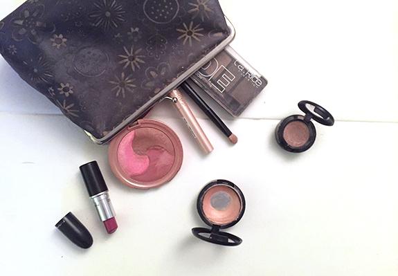 make-uptasje_silke02