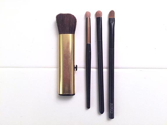 make-uptasje_silke05