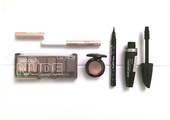 make-uptasje_silke06