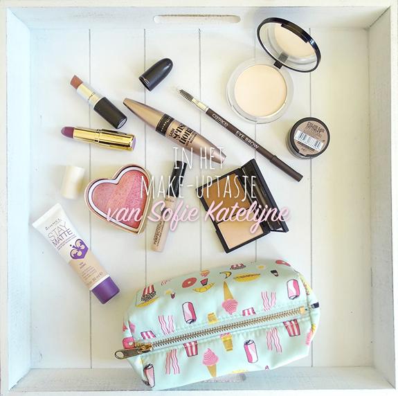 make-uptasje_sofie_katelijne01