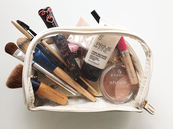 make-uptasje_van_anne02