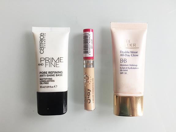 make-uptasje_van_anne05