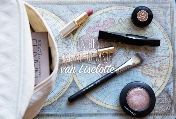 make-uptasje_van_liselotte01b