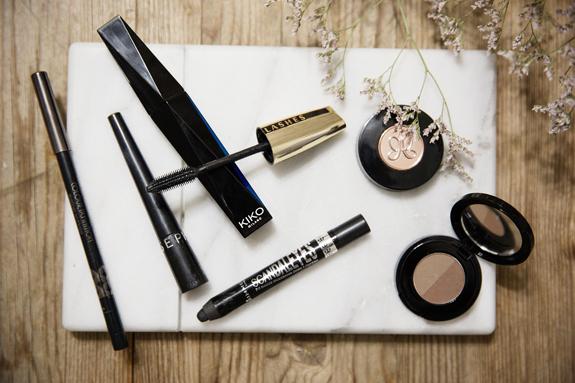make-uptasje_van_liselotte08
