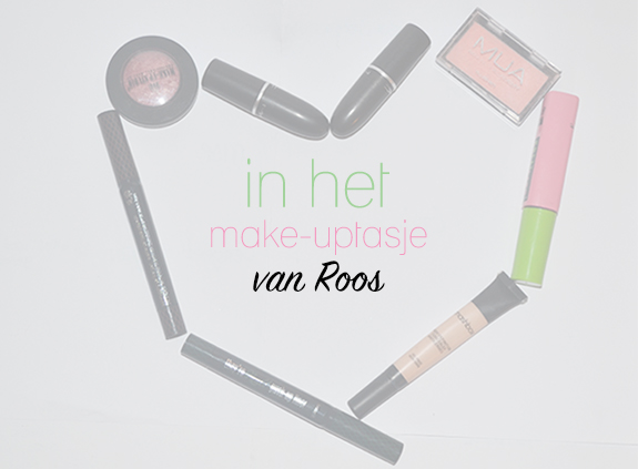 make-uptasje_van_roos01
