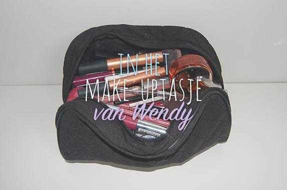 make-uptasje_van_wendy00