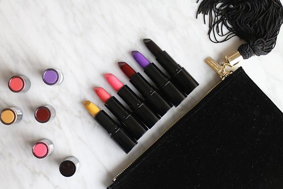 makeup_revolution_amazing_lipstick03