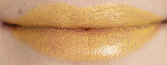 makeup_revolution_amazing_lipstick06