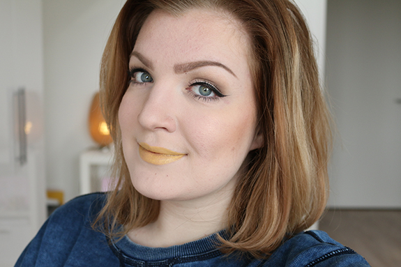 makeup_revolution_amazing_lipstick07