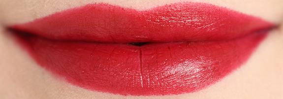 makeup_revolution_amazing_lipstick12