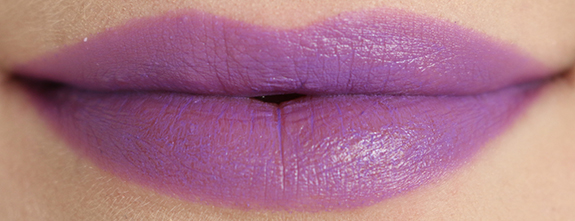 makeup_revolution_amazing_lipstick14