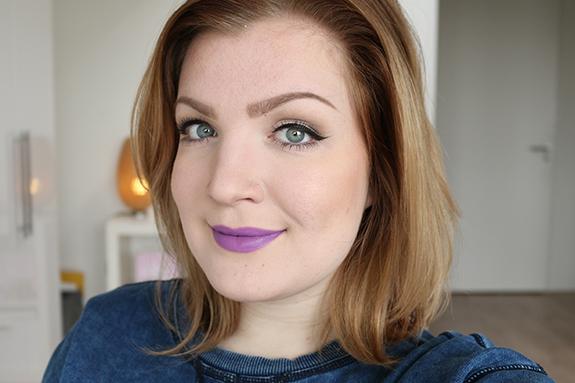 makeup_revolution_amazing_lipstick15