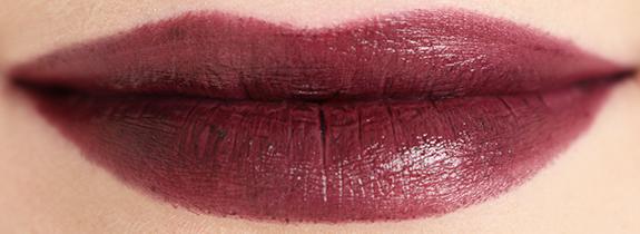 makeup_revolution_amazing_lipstick16