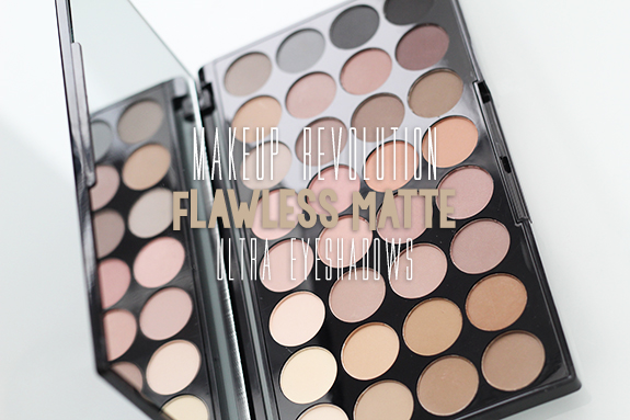 makeup_revolution_flawless_matte01