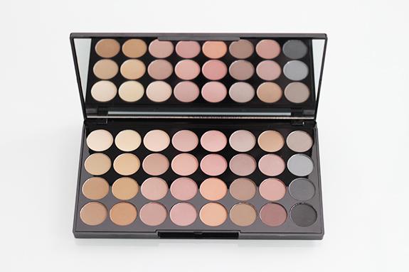 makeup_revolution_flawless_matte03