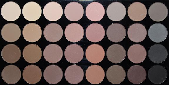 makeup_revolution_flawless_matte07