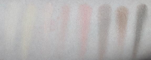 makeup_revolution_flawless_matte08