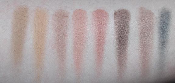 makeup_revolution_flawless_matte09