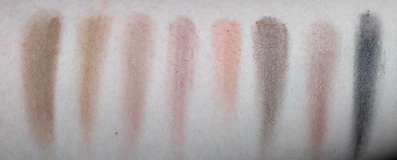 makeup_revolution_flawless_matte10