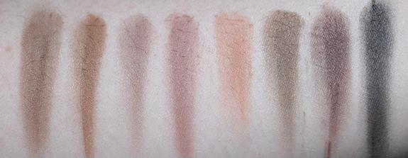 makeup_revolution_flawless_matte11