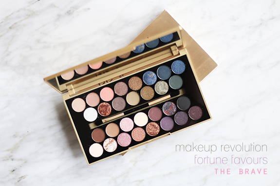 makeup_revolution_fortune_favours_the_brave01