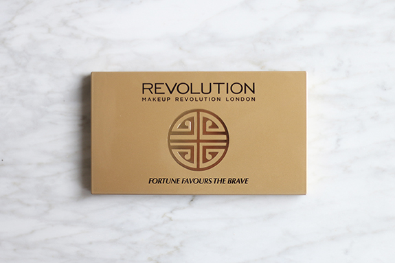 makeup_revolution_fortune_favours_the_brave02