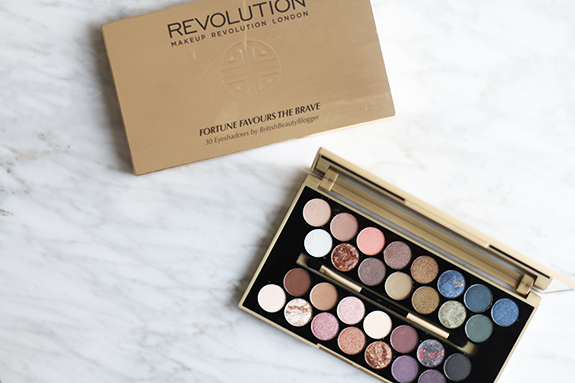makeup_revolution_fortune_favours_the_brave04