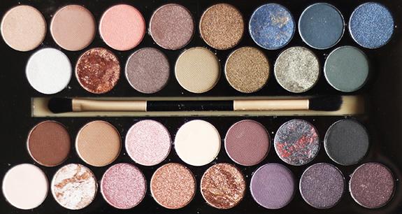 makeup_revolution_fortune_favours_the_brave06