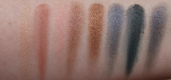 makeup_revolution_fortune_favours_the_brave07