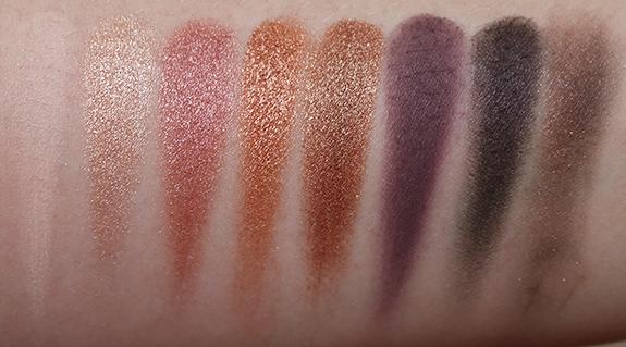 makeup_revolution_fortune_favours_the_brave10