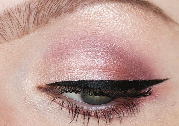 makeup_revolution_fortune_favours_the_brave12