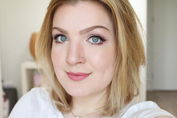 makeup_revolution_fortune_favours_the_brave13