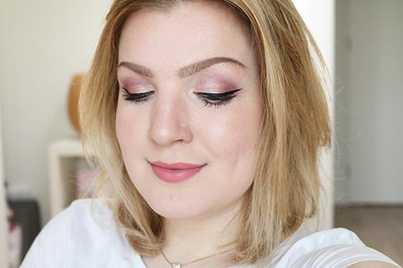 makeup_revolution_fortune_favours_the_brave14